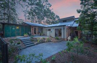 31 Murramarang Crescent, South Durras NSW 2536