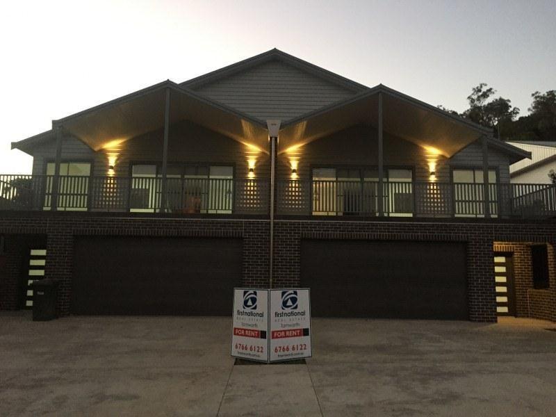 232A2 Johnston Street, Tamworth NSW 2340, Image 0