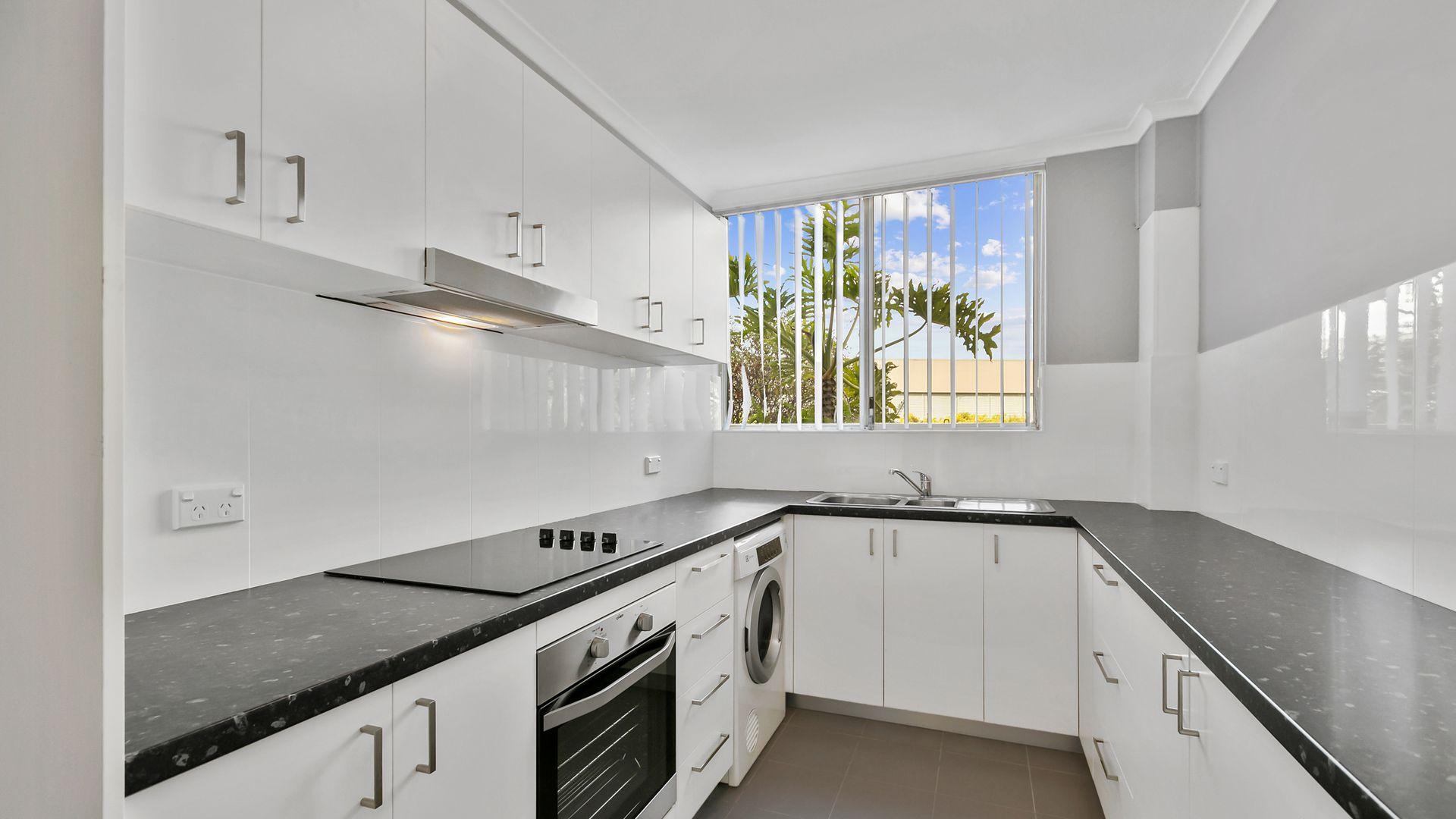 4/2 Broughton Road, Artarmon NSW 2064, Image 1