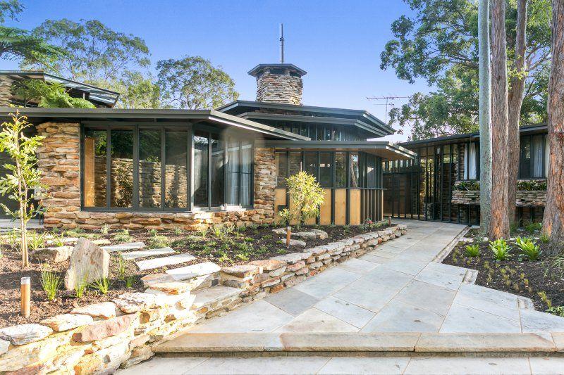 82 Arthur, Forestville NSW 2087, Image 1