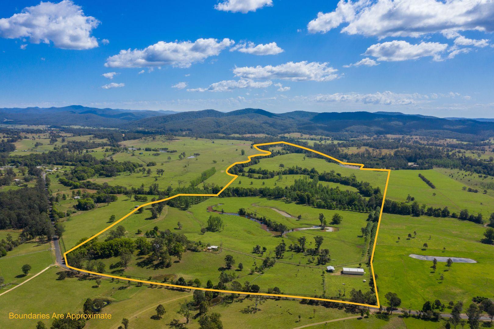 1596 Rollands Plains Rd, Rollands Plains NSW 2441, Image 0