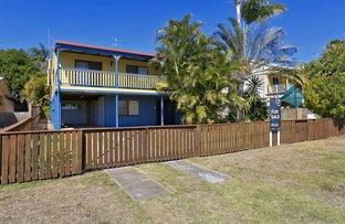 Picture of 14 Wells Street, Bundaberg North QLD 4670