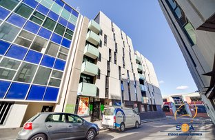 309/6-8 High Street, North Melbourne VIC 3051
