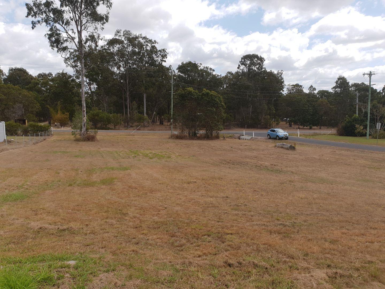 Lot 50 Mungar Road, Mungar QLD 4650, Image 0
