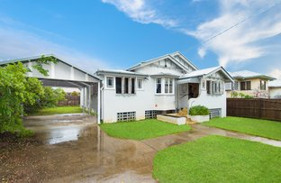 Picture of 149 Tufnell Road, Banyo QLD 4014