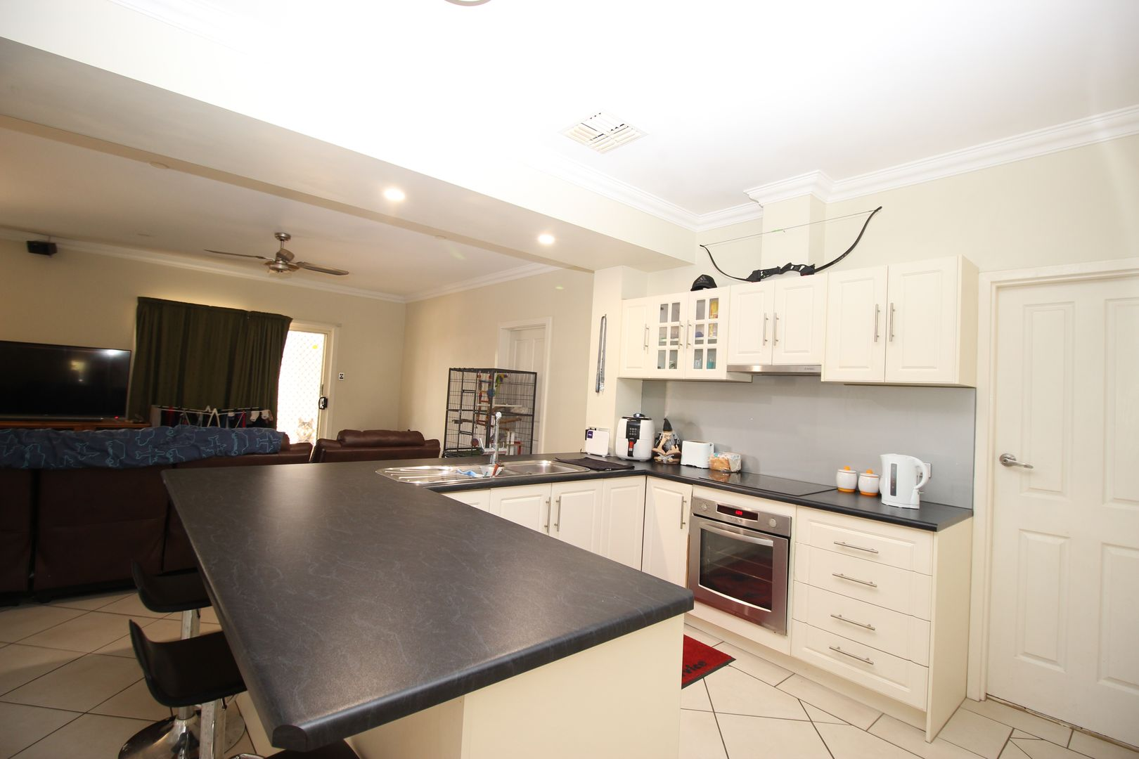 20 Kirby Street, Waikerie SA 5330, Image 1