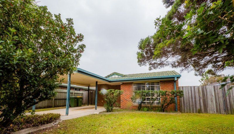 7 Buttercup Close, Meadowbrook QLD 4131, Image 0
