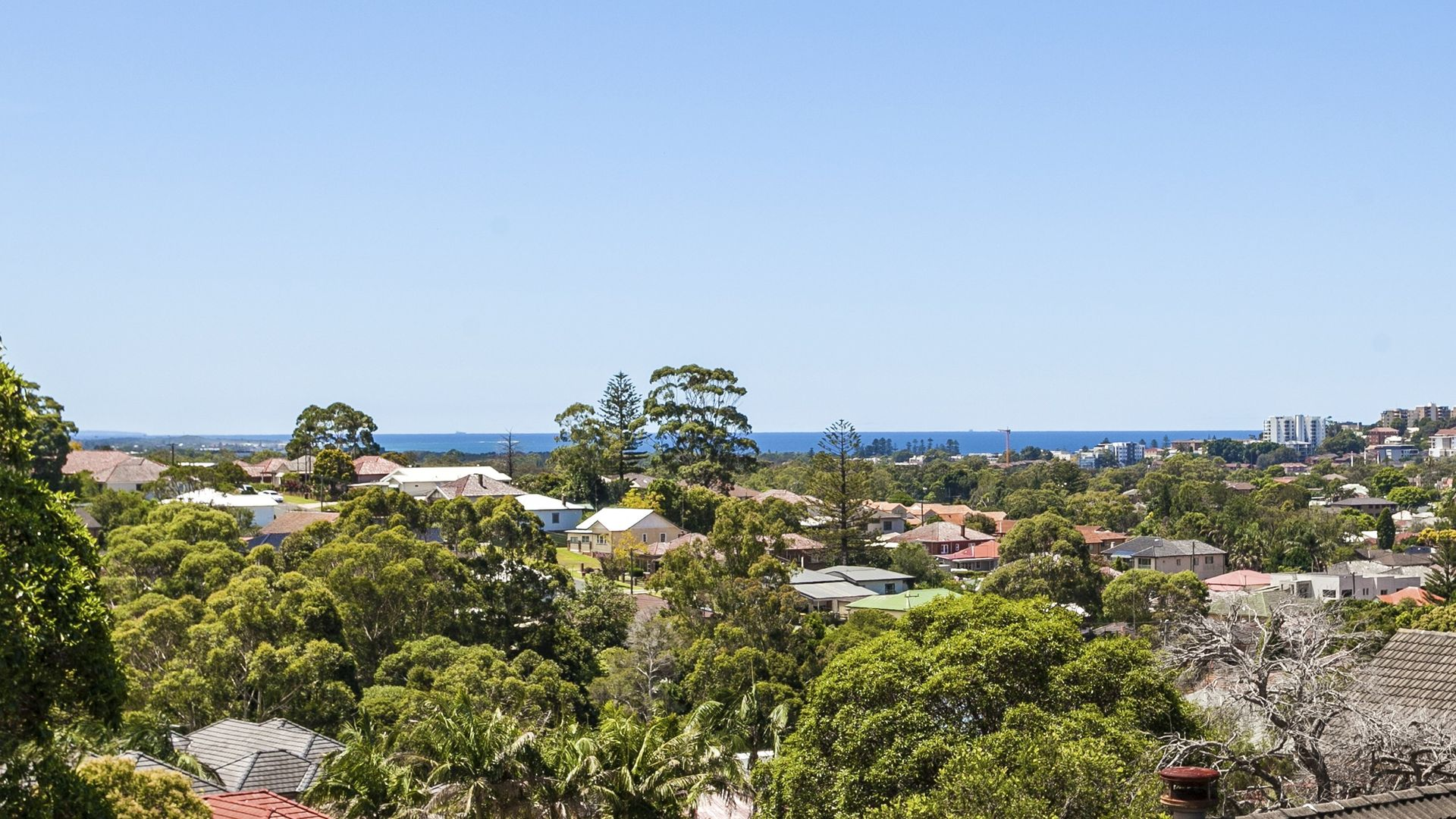 1,4,6/418 Crown Street, West Wollongong NSW 2500, Image 1