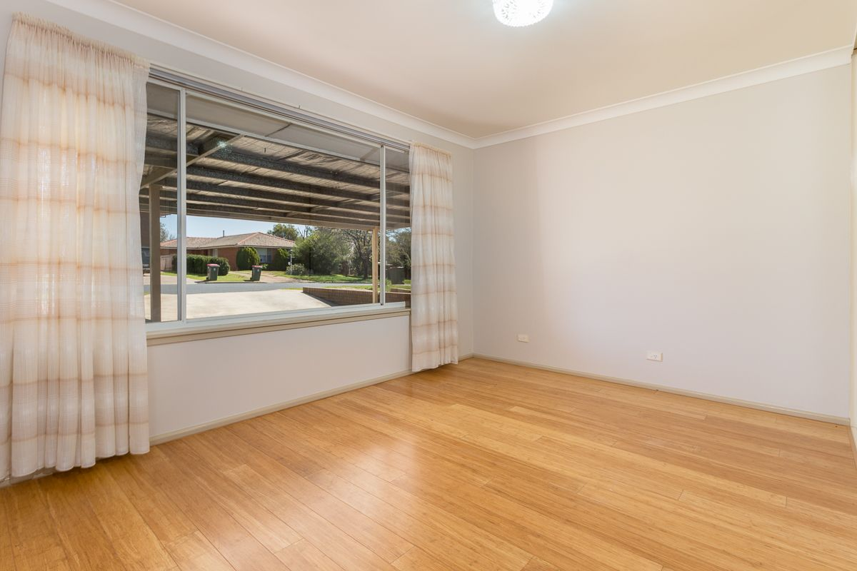 39 Boronia Crescent, Orange NSW 2800, Image 1