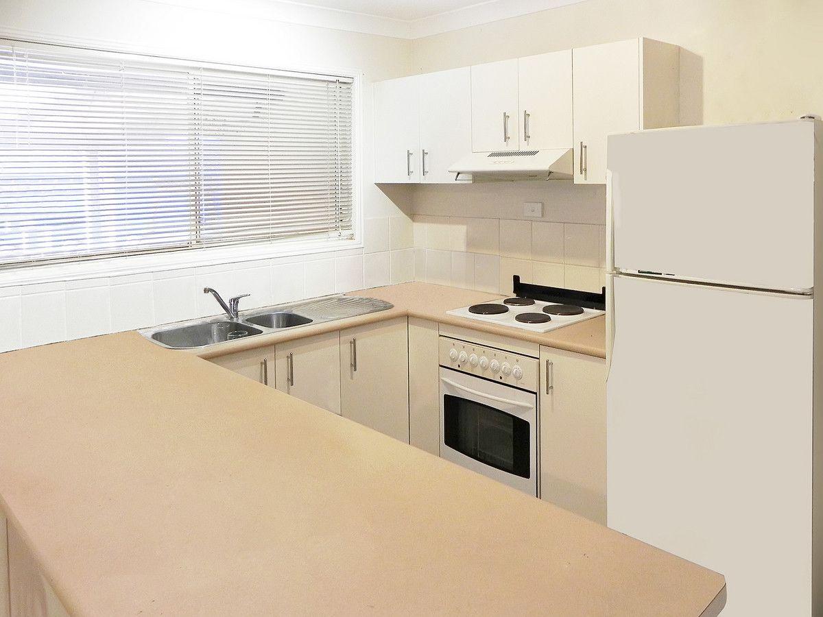 15 Shannon Crescent, Caloundra West QLD 4551, Image 1