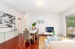 Picture of 1/45 Chapel Street, Rockdale NSW 2216