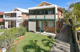 143 Mountjoy Terrace, Manly QLD 4179