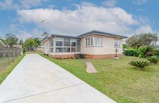 Picture of 58 Albert Street, Beaudesert QLD 4285
