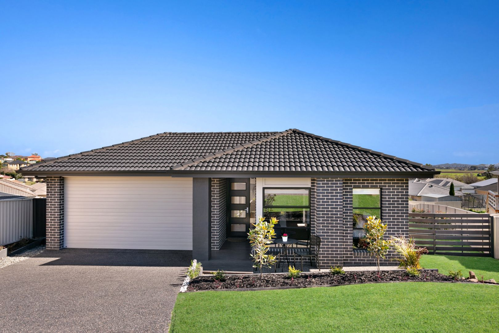 6 Koppie Close, Raworth NSW 2321, Image 0