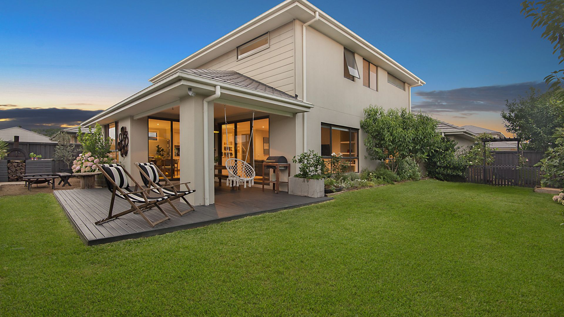 10 Savannah Street, Colebee NSW 2761, Image 1