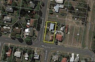 37 Adelaide Street, Kingston QLD 4114