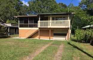 Picture of 135 Spitfire Avenue, Strathpine QLD 4500