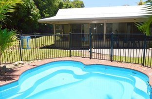 Picture of 26 Mitchell Street, South Mission Beach QLD 4852