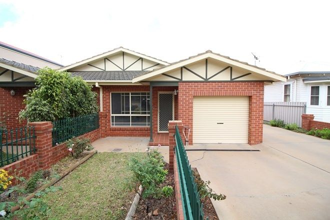 Picture of 2/98 Binya Street, GRIFFITH NSW 2680