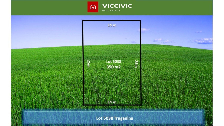Truganina VIC 3029, Image 0