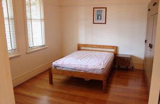 Picture of 22 Victoria Street, Kogarah NSW 2217