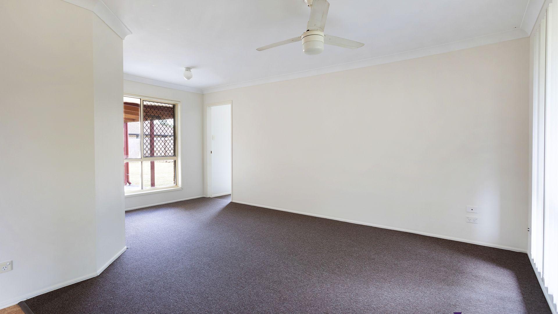 4 Barambah Ct, Redbank Plains QLD 4301, Image 1