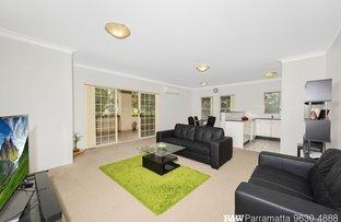 Picture of 3/1 Macquarie Street, Parramatta NSW 2150