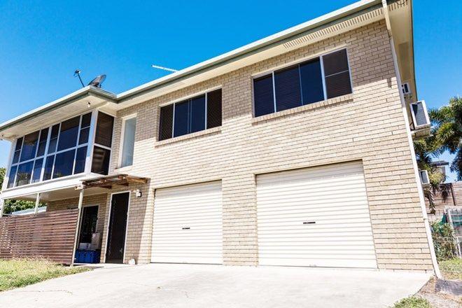 Picture of 12 Marlock Court, KIN KORA QLD 4680
