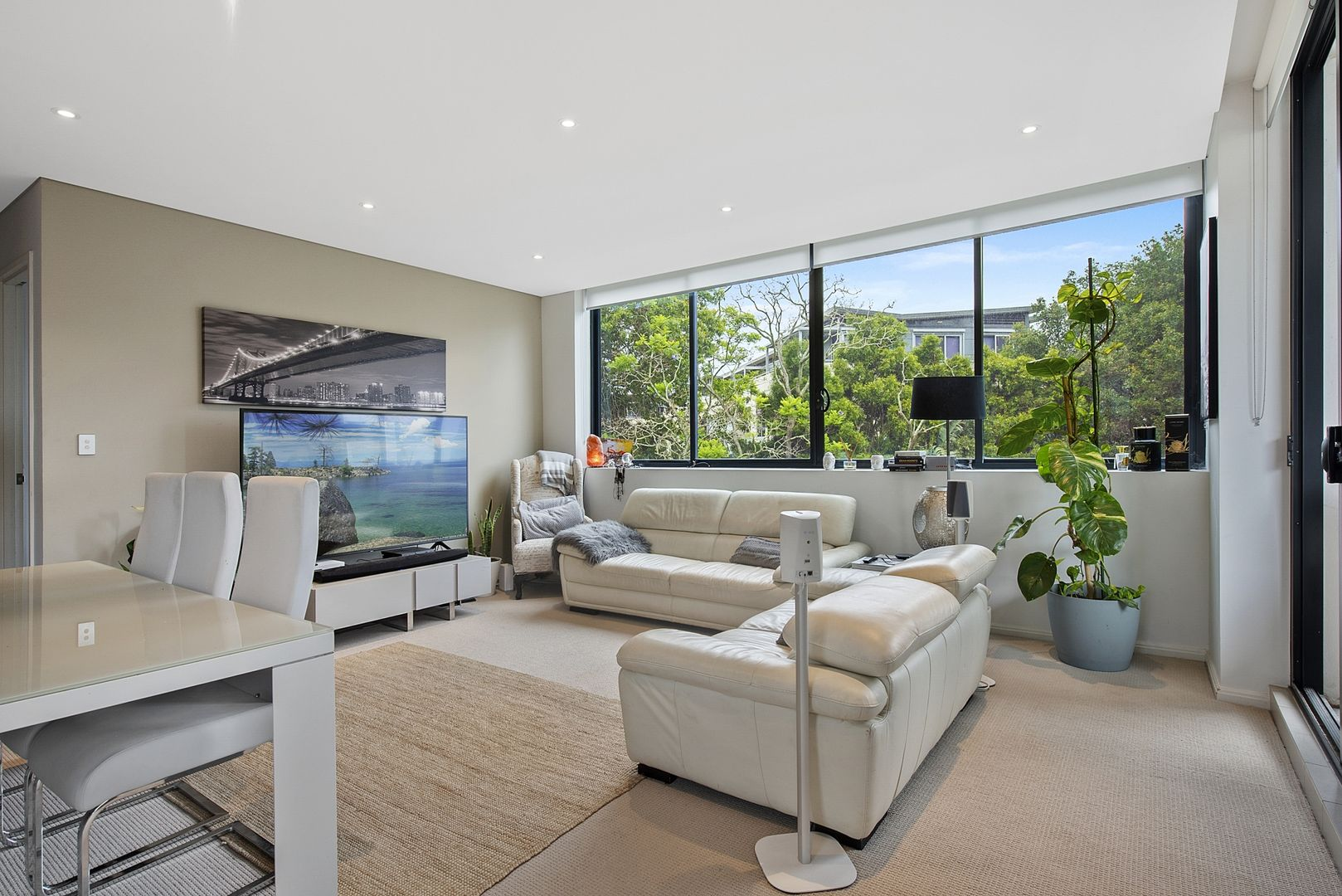 636/17-19 Memorial Avenue, St Ives NSW 2075, Image 1