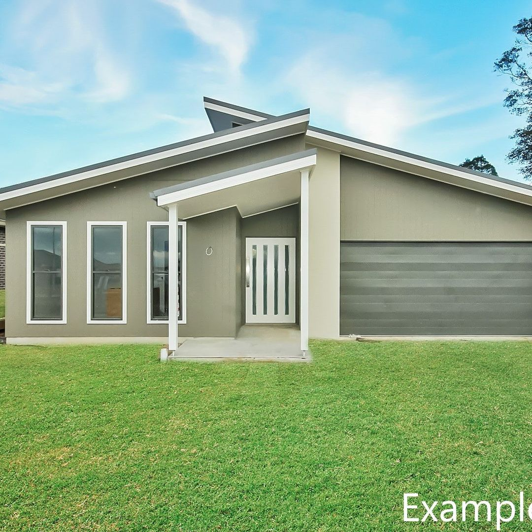 26 Bexhill Avenue, Sussex Inlet NSW 2540, Image 0