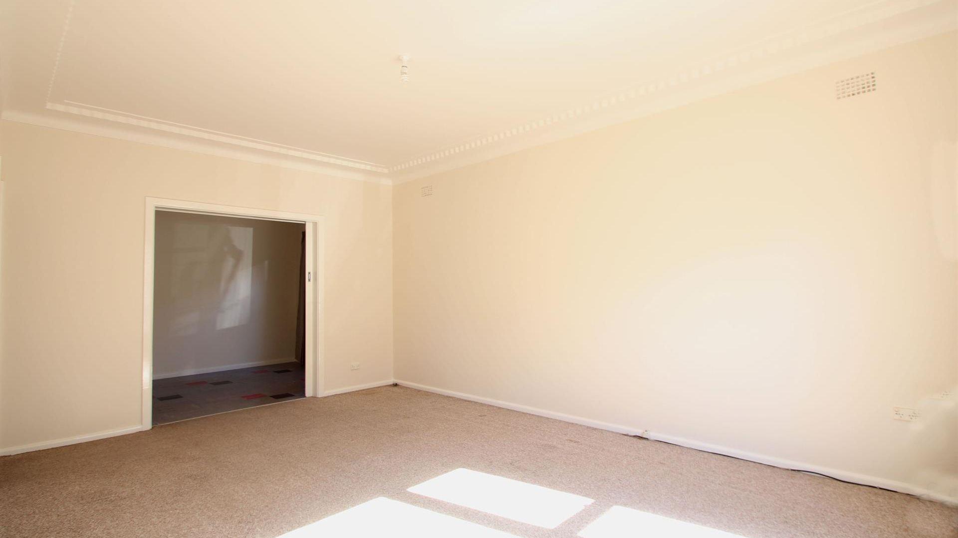 107 Bellambi Lane, Bellambi NSW 2518, Image 1