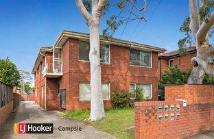 Picture of 5/10 Evaline Street, Campsie NSW 2194