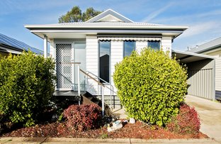 Picture of Unit 28, 65-73 Northern Highway (Sun River Home Park), Echuca VIC 3564