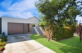 Picture of 1/4 Foster Street, Tenambit NSW 2323