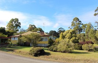 Picture of 4 Morgan Road, Denmark WA 6333