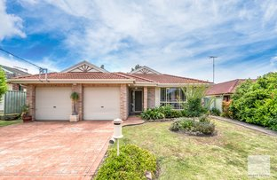 Picture of 8 Crebert Street, Mayfield East NSW 2304