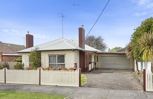Picture of 38 McDonald Street, Colac VIC 3250