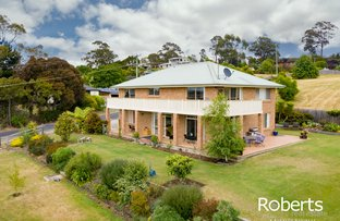 Picture of 2 Augustus Street, Beauty Point TAS 7270