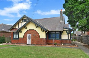Picture of 100 Lucas Road, Burwood NSW 2134