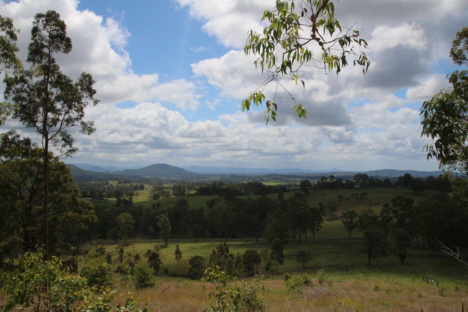 Dollys Flat NSW 2429, Image 0