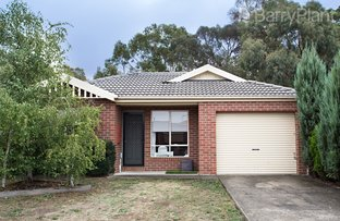 Picture of 8 Cluden Gardens, Sebastopol VIC 3356