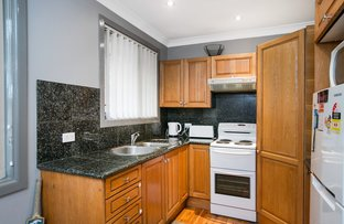 Picture of 1/3 St Lukes Avenue, Brownsville NSW 2530