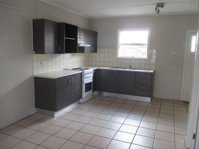 2/90 Webb Street, Mount Isa QLD 4825, Image 0