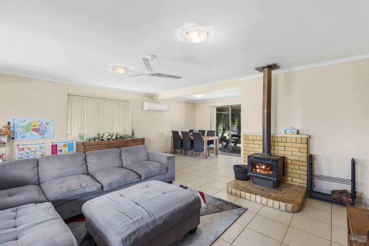 10-12 Kipara Road, Thagoona QLD 4306, Image 1