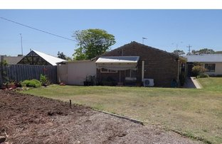 Picture of 47a Glenbank Crescent, Kallaroo WA 6025