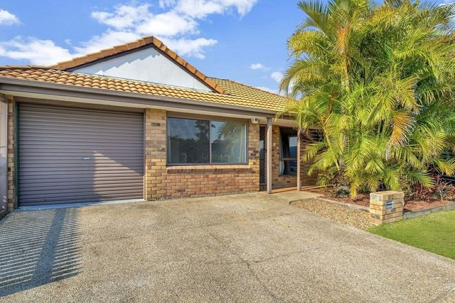 Picture of 102 Sidney Nolan Drive, COOMBABAH QLD 4216