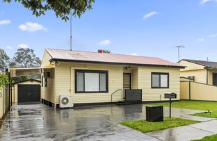 Picture of 9 Cooper Street, Blacktown NSW 2148