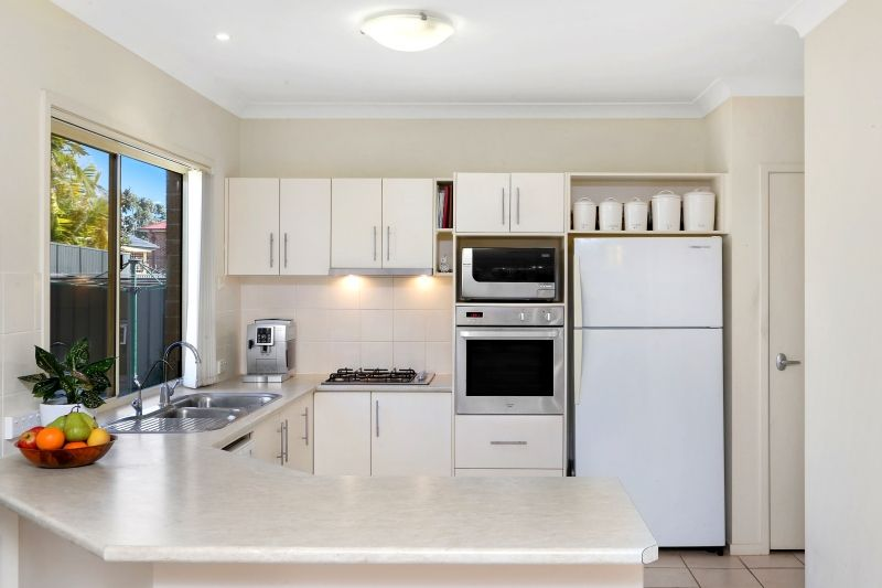 21 BIRCH DRIVE, Hamlyn Terrace NSW 2259, Image 2