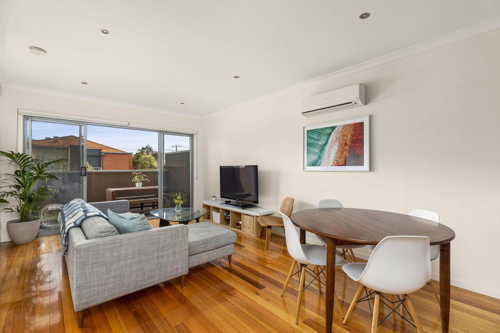 806 Sydney Road, Coburg North VIC 3058, Image 1