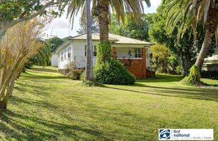Picture of 31a River Street, Cundletown NSW 2430